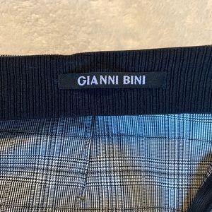 Gianni Bini Pants & Jumpsuits - Gianni Bini pants
